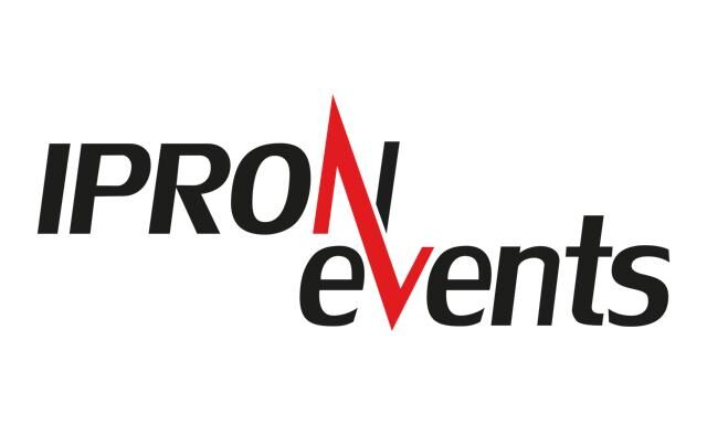 Ipron Events