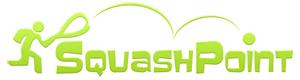 logo SquashPoint