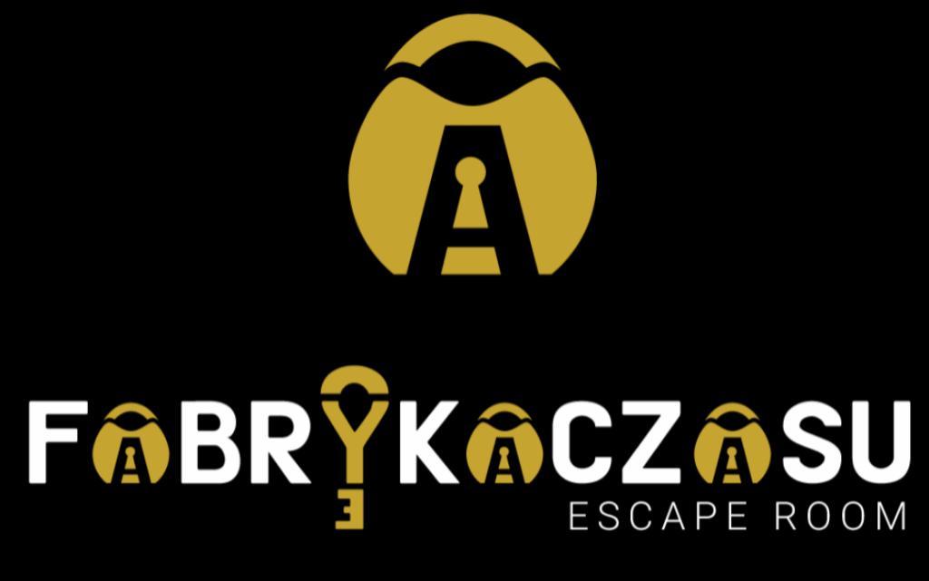 logo Fabryka Czasu