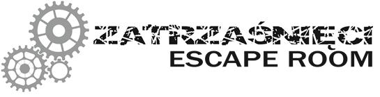 logo zatrzaśnięci